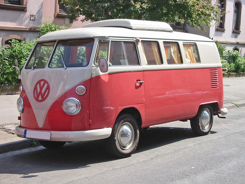 volkswagen bus related images start 350 weili automotive network. Black Bedroom Furniture Sets. Home Design Ideas